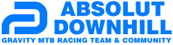Absolut Downhill